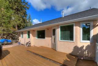 Photo 30: 2455 Silver Place in Kelowna: Dilworth House for sale (Central Okanagan)  : MLS®# 10196612