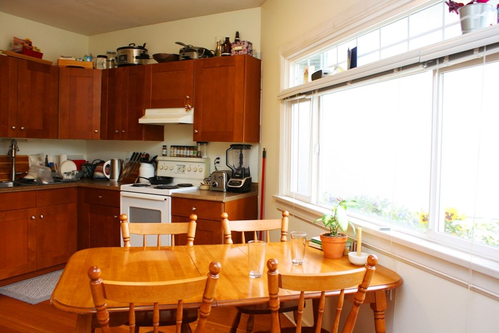 Photo 14: Photos: 1836 NAPIER Street in Vancouver: Grandview Woodland House for sale (Vancouver East)  : MLS®# R2591733