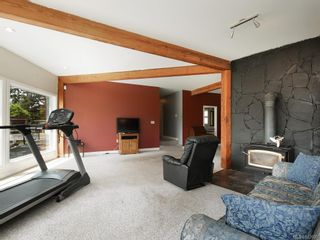 Photo 4: 5046 Rocky Point Rd in Metchosin: Me Rocky Point House for sale : MLS®# 842650