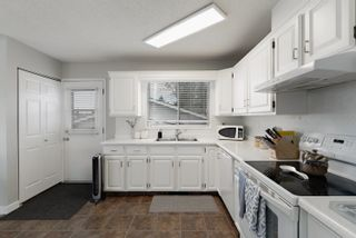 Photo 9: 3918 25 Avenue in Edmonton: Zone 29 House for sale : MLS®# E4250805