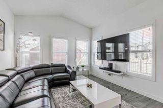 Photo 15: 17496 77 Street in Edmonton: Zone 28 House for sale : MLS®# E4248254