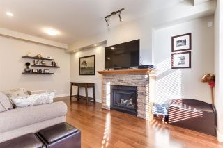 """Photo 12: 112 20738 84 Avenue in Langley: Willoughby Heights Townhouse for sale in """"YORKSON CREEK"""" : MLS®# R2544009"""