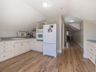 Photo 27: 3325 5th Ave in : PA Port Alberni Triplex for sale (Port Alberni)  : MLS®# 883467