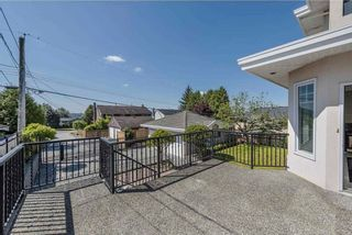 Photo 28: 6520 WINCH Street in Burnaby: Parkcrest House for sale (Burnaby North)  : MLS®# R2584598