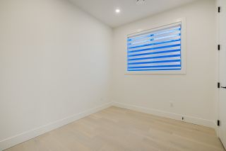 Photo 33: 8144 16TH Avenue in Burnaby: East Burnaby 1/2 Duplex for sale (Burnaby East)  : MLS®# R2570525