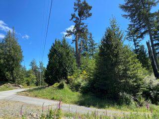 Photo 13: 1635 Selborne Dr in : Sk 17 Mile Land for sale (Sooke)  : MLS®# 878298