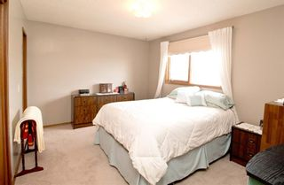Photo 20: 76 Templeby Drive in Calgary: Temple Detached for sale : MLS®# A1077458
