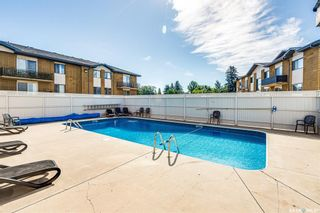 Photo 15: 76 3 Columbia Drive in Saskatoon: River Heights SA Residential for sale : MLS®# SK857119