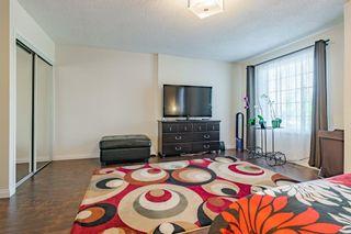 Photo 17: 56 Abberfield Court NE in Calgary: Abbeydale Row/Townhouse for sale : MLS®# A1115088