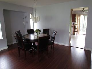 Photo 4: 2910 Crossley Drive in Abbotsford: Abbotsford West House for rent