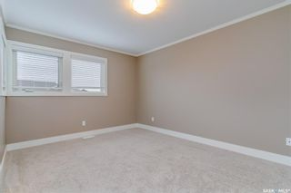Photo 19: 58 1550 Paton Crescent in Saskatoon: Willowgrove Residential for sale : MLS®# SK866228