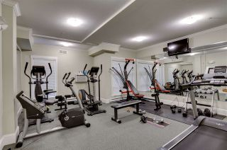 """Photo 16: 107 17769 57 Avenue in Surrey: Cloverdale BC Condo for sale in """"CLOVER DOWNS"""" (Cloverdale)  : MLS®# R2542061"""