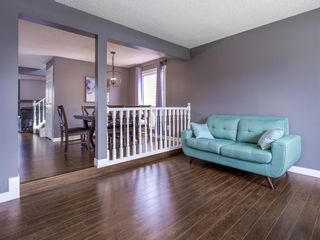 Photo 3: 20 Beacham Rise NW in Calgary: Beddington Heights Detached for sale : MLS®# A1113792