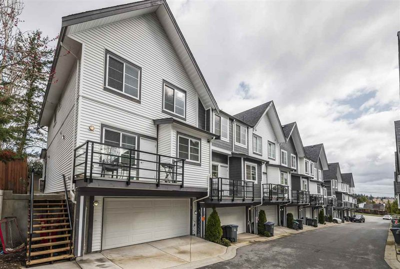 FEATURED LISTING: 10 - 6767 196 Street Surrey
