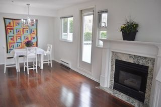 Photo 7: 216 3709 PENDER STREET in Burnaby North: Home for sale : MLS®# R2152481
