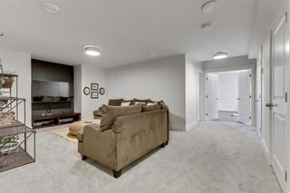 Photo 39: 7 Discovery Ridge Point SW in Calgary: Discovery Ridge Detached for sale : MLS®# A1093563