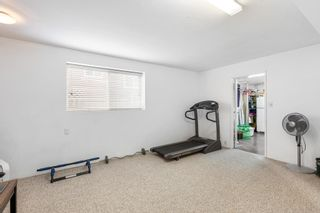 Photo 25: 1138 CHARLAND Avenue in Coquitlam: Central Coquitlam House for sale : MLS®# R2604391