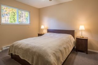 Photo 9: 32183 GROUSE Avenue in Mission: Mission BC House for sale : MLS®# R2317045