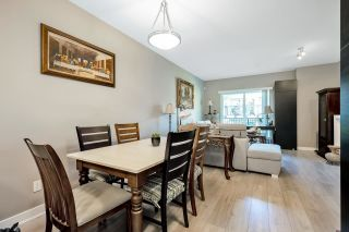 """Photo 9: 225 3888 NORFOLK Street in Burnaby: Central BN Townhouse for sale in """"PARKSIDE GREENE"""" (Burnaby North)  : MLS®# R2575383"""