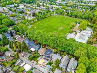 Photo 6: 836 W 22ND AVENUE in Vancouver: Cambie House for sale (Vancouver West)  : MLS®# R2455356