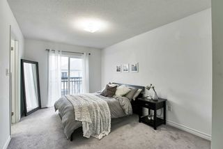 Photo 12: 15 Prospect Way in Whitby: Pringle Creek House (2-Storey) for sale : MLS®# E5262069