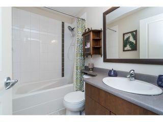 "Photo 24: 78 19551 66 Avenue in Surrey: Clayton Townhouse for sale in ""Manhattan Skye"" (Cloverdale)  : MLS®# R2496228"