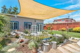 Photo 21: House for sale : 3 bedrooms : 1614 Brookes Ave in San Diego