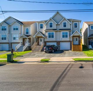 Photo 29: 163 Green Village Lane in Dartmouth: 12-Southdale, Manor Park Residential for sale (Halifax-Dartmouth)  : MLS®# 202125422