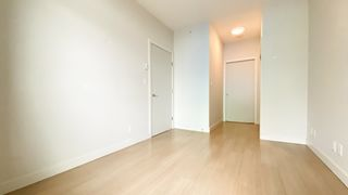 """Photo 9: 607 2788 PRINCE EDWARD Street in Vancouver: Mount Pleasant VE Condo for sale in """"Uptown"""" (Vancouver East)  : MLS®# R2617883"""