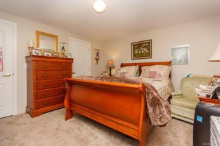 Photo 45: 1814 Jeffree Rd in Central Saanich: CS Saanichton House for sale : MLS®# 797477