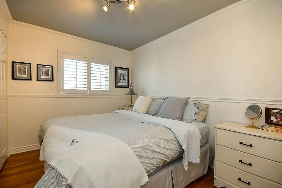 Photo 17: Photos: 6 Kilbirnie Lane in Halifax: 5-Fairmount, Clayton Park, Rockingham Residential for sale (Halifax-Dartmouth)  : MLS®# 202105216