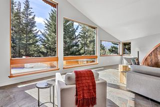 Photo 16: 34 Juniper Ridge: Canmore Detached for sale : MLS®# A1148131