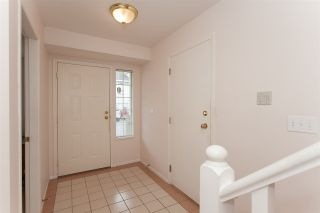"""Photo 2: 1 13982 72 Avenue in Surrey: East Newton Townhouse for sale in """"Upton Place"""" : MLS®# R2269958"""