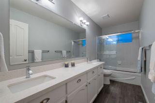 "Photo 22: 23495 108B Avenue in Maple Ridge: Albion House for sale in ""Kanaka Ridge"" : MLS®# R2551705"