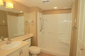 """Photo 10: 812 2799 YEW Street in Vancouver: Kitsilano Condo for sale in """"TAPESTRY"""" (Vancouver West)  : MLS®# V996457"""