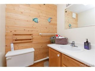 Photo 17: 930 Easter Rd in VICTORIA: SE Quadra House for sale (Saanich East)  : MLS®# 706890