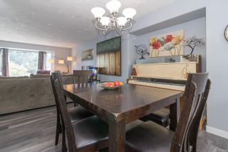 Photo 10: 118 Mocha Close in : La Thetis Heights House for sale (Langford)  : MLS®# 885993