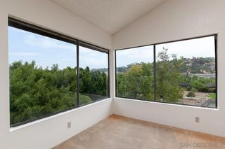 Photo 4: MISSION VALLEY Condo for sale : 3 bedrooms : 5665 Friars Rd #266 in San Diego