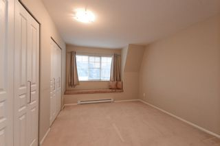 Photo 21: 26 7331 HEATHER STREET in Bayberry Park: McLennan North Condo for sale ()  : MLS®# R2327996