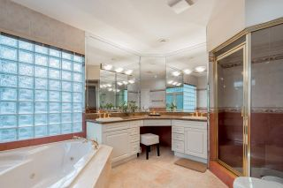 Photo 15: 6683 MONTGOMERY Street in Vancouver: South Granville House for sale (Vancouver West)  : MLS®# R2543642