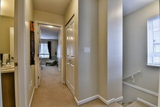 "Photo 14: 47 18777 68A Avenue in Surrey: Clayton Townhouse for sale in ""Compass"" (Cloverdale)  : MLS®# R2146165"