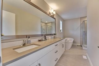 Photo 18: 45570 MEADOWBROOK Drive in Chilliwack: Chilliwack W Young-Well House for sale : MLS®# R2607625
