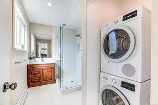 Photo 31: 5047 CALVERT Drive in Delta: Neilsen Grove House for sale (Ladner)  : MLS®# R2604870