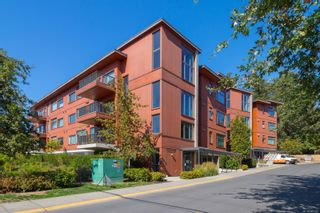 Photo 2: 106 150 Nursery Hill Dr in : VR Six Mile Condo for sale (View Royal)  : MLS®# 885482