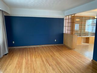 Photo 3: 5321 44 Street: Olds Detached for sale : MLS®# A1082457