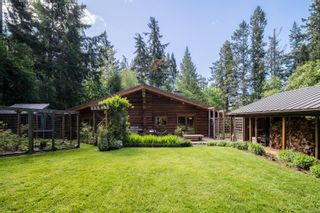 Photo 48: 2615 Boxer Rd in : Sk Kemp Lake House for sale (Sooke)  : MLS®# 876905