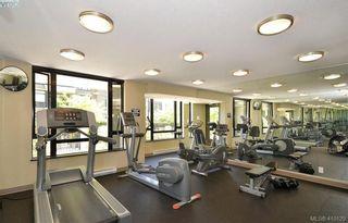 Photo 20: 1107 751 Fairfield Rd in VICTORIA: Vi Downtown Condo for sale (Victoria)  : MLS®# 812920