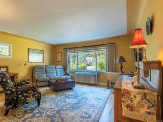 Photo 8: 1013 Sluggett Rd in : CS Brentwood Bay House for sale (Central Saanich)  : MLS®# 882753