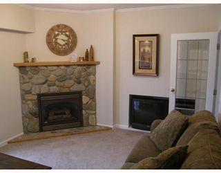 Photo 7: 19531 120TH Avenue in Pitt_Meadows: Central Meadows House for sale (Pitt Meadows)  : MLS®# V692920