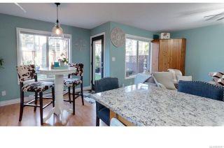 Photo 12: 6151 Clayburn Pl in NANAIMO: Na North Nanaimo Half Duplex for sale (Nanaimo)  : MLS®# 839127
